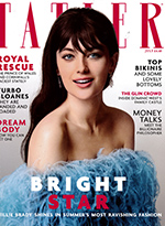 Tatler-July-2015-cover